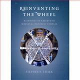 Reinventing the Wheel, Stephen F. Teiser, 0295986492