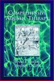 Comprehensive Aquatic Therapy 9780750696494