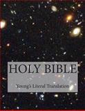 Bible Young's Literal Translation, Robert Young, 1491286490