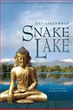 Snake Lake, Jeff Greenwald, 1582436495