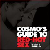 Cosmo's Guide to Red-Hot Sex, Michele Promaulayko, 158816649X