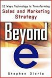 Beyond E 9780071376495