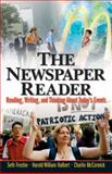 The Newspaper Reader : Reading, Writing and Thinking about Today's Events, Frechie, Seth and McCormick, Charles William, 0131836498