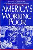 America's Working Poor 9780268006495