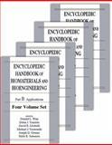 Encyclopedic Handbook of Biomaterials and Bioengineering, , 0824796497