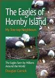 The Eagles of Hornby Island, Doug Carrick, 088839649X