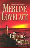The Captain's Woman, Merline Lovelace, 1551666499