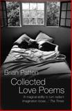 Collected Love Poems, Brian Patten, 0007246498