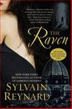 The Raven, Sylvain Reynard, 0425266494