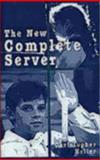 The New Complete Server, Christopher Heller, 0819216496