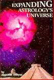 Expanding Astrology's Universe, Zipporah P. Dobyns, 091708649X