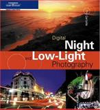 Digital Night and Low-Light Photography, Tim Gartside, 1592006493
