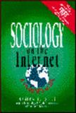 Sociology on the Internet : A Student's Guide, Stull, Andrew T., 0134956494