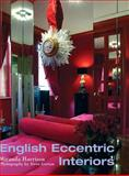 English Eccentric Interiors, Harrison, Miranda, 0470016493