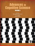 Advances in Cognitive Science, , 0761936491