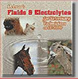 Fluids and Electrolytes for the Veterinary Technician, Delmar Publishers Staff and Thomson Delmar Learning Staff, 0766816494