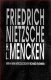 Friedrich Nietzsche, Mencken, H. L., 1560006498