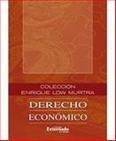 Colección Enrique Low Murtra : Derecho Económico Tomo VII,, 9587106490