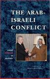 Arab-Israeli Conflict, , 0737716495