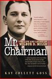 Mr. Chairman, Kay Collett Goss, 1935166492