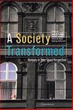 A Society Transformed : Hungary in Time-Space Perspective, , 9639116491