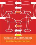 Principles of Model Checking, Baier, Christel and Katoen, Joost-Pieter, 026202649X
