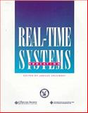 Real-Time Systems Education Workshop, 1996, Zalewski, Janusz, 0818676493