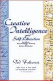 Creative Intelligence, Falconer, Ted, 1899836497