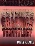 Graphics Technology, Earle, James H., 0201516500