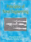 Principles of Naval Engineering, Bureau of Naval Personnel Staff and United States Navy Staff, 0898756502