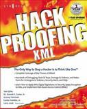 Hack Proofing XML 9781931836500
