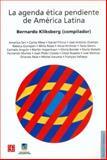 La Agenda ética Pendiente de América Latina, Sen, Amartya Kumar, 9505576501