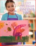 Early Childhood Education Today, Morrison, George S., 0133436500