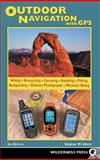 Outdoor Navigation with GPS, Stephen W. Hinch, 0899976506