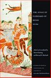 The Annals of Flodoard of Reims, 919-966, Flodoard and Bachrach, Bernard S., 1551116502
