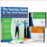 The Success Guide for Your Small Business : Step-by-Step How to Start, Grow and Make Money with Your Business, Joyce, Jay and McCown, Bill, 0977486508