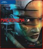 Machinima : Making Animated Movies in 3D Virtual Environments, Kelland, Matt and Morris, Dave, 1592006507