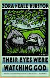 Their Eyes Were Watching God, Zora Neale Hurston, 0060916508