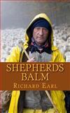 Shepherd's Balm, Kalos Books, 0984616500