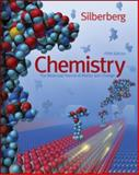 Chemistry : The Molecular Nature of Matter and Change, Silberberg, Martin S., 0077216504