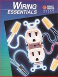 Wiring Essentials, Creative Publishing International Editors, 0865736502