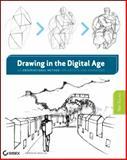 Drawing in the Digital Age, Wei Xu, 1118176502