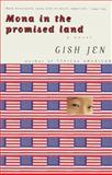 Mona in the Promised Land, Gish Jen, 0679776508
