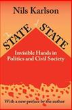 The State of State 9780765806505