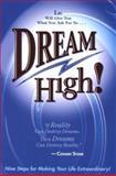 Dream High!, Conway Stone, 0967316502
