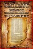 El Talmud y la Sabiduría Rabínica a la Luz de las Enseñanzas de Yeshúa Hamashiaj, Jesús el Cristo, Lauro Ayala S, 1466276509