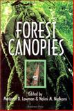 Forest Canopies, , 0124576508