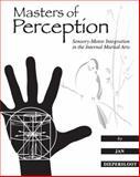 Masters of Perception, Jan Diepersloot, 0985986506