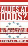 Allies at Odds? 9781403966506
