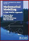 Mathematical Modelling 9780821836507